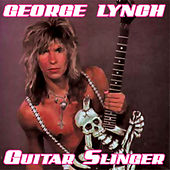 Play & Download Guitar Slinger by Various Artists | Napster