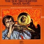 Live At Sandy's Jazz Revival, July 28, 29, 1978 by Bob Brookmeyer