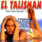 Play & Download El Talisman by Various Artists | Napster