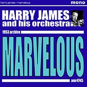 Marvelous von Harry James