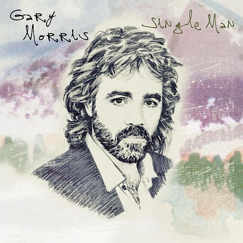 Single Man by Gary Morris