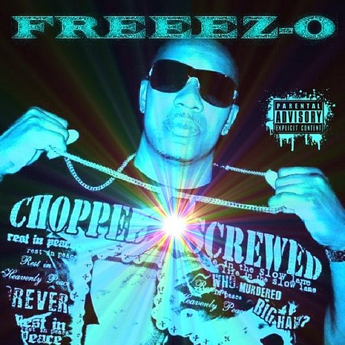Play & Download Freeez-O by Freeeze | Napster