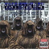 Enchanting Bass by Bassotronics