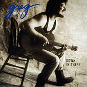 Play & Download Down In There by Greg Brown | Napster