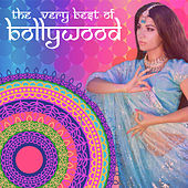 The Very Best of Bollywood: Lata Mangeshkar, Rahat Fateh Ali Khan, Lata Mangeshkar, Shreya Ghoshal, Nusrat Fateh Ali Khan & More! by Various Artists