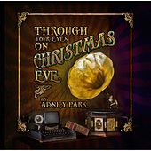 Through Your Eyes On Christmas Eve by Abney Park