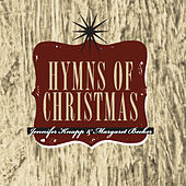 Play & Download The Hymns Of Christmas by Jennifer Knapp | Napster