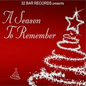 A Season to Remember by Various Artists