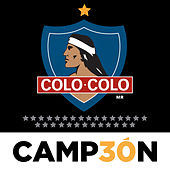 Play & Download Himno del Colo Colo: Camp3ón by Angel Parra | Napster