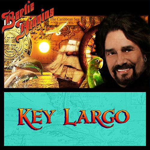 key largo singles Key largo bars are relaxed, fun, with great music and of course drinks find the  best bar in key largo to sit back and do what the florida keys do bestrelax.
