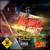 Play & Download Di Urge Riddim by Various Artists | Napster