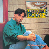 Play & Download En El Ultimo Lugar Del Mundo by Ricardo Montaner | Napster