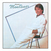 Play & Download Ricardo Montaner by Ricardo Montaner | Napster