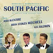 Play & Download South Pacific: In Concert From Carnegie Hall by Various Artists | Napster