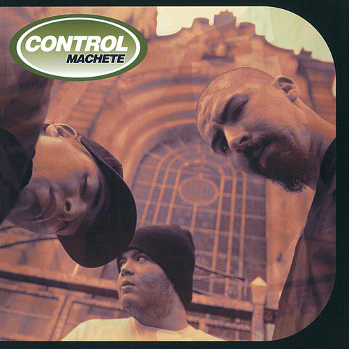 Play & Download Mucho Barato by Control Machete | Napster