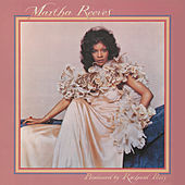 Play & Download Martha Reeeves by Martha Reeves | Napster