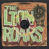 The Lion Roars by Various Artists