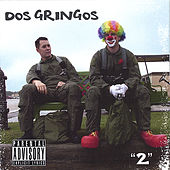 Play & Download 2 by Dos Gringos | Napster