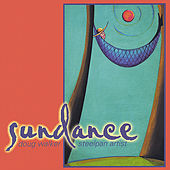 SunDance by Doug Walker