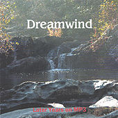 Later Years on MP3 by Dreamwind