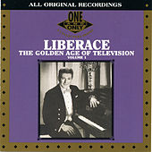 Play & Download The Golden Age Of Television by Liberace | Napster