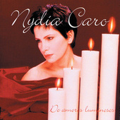 Play & Download De Amores Luminosos by Nydia Caro | Napster
