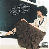 Play & Download Stay The Night by Jane Olivor | Napster