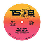 Play & Download Brass Monkey (Original Version) by Wild Sugar | Napster