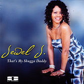 That's My Shugga Daddy by Jewel J.
