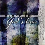 Hymns Of God's Love by David Shelley