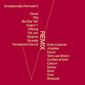 Exceptionally Remixed 3 by Various Artists