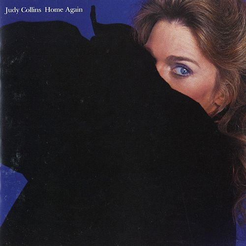 Home Again by Judy Collins