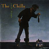 Soft Bomb by The Chills