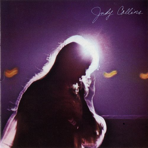 Living by Judy Collins