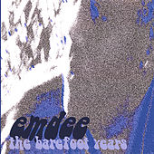 The Barefoot Years by Emdee