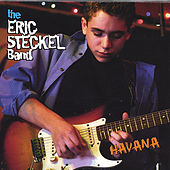 Play & Download Havana by Eric Steckel | Napster