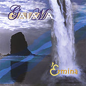 Play & Download GaiaMa by Ermina | Napster