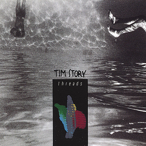 Play & Download Threads by Tim Story | Napster