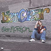 Play & Download NewClear by Euan Morton | Napster