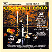 Play & Download Cocktail 2000 by Lance Gambit | Napster