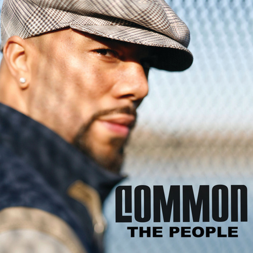 Play & Download The People by Common | Napster