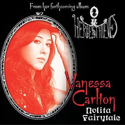 Play & Download Nolita Fairytale by Vanessa Carlton | Napster