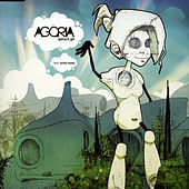 Play & Download Spinach Girl by Agoria | Napster