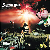 Play & Download Save Our Souls by Silicone Soul | Napster