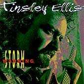 Play & Download Storm Warning by Tinsley Ellis | Napster
