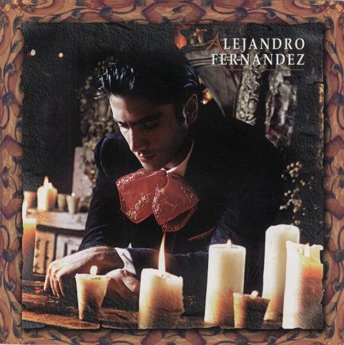 Play & Download Muy Dentro De Mi Corazon by Alejandro Fernández | Napster