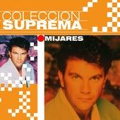 Coleccion Suprema by Mijares