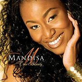 Play & Download True Beauty by Mandisa | Napster