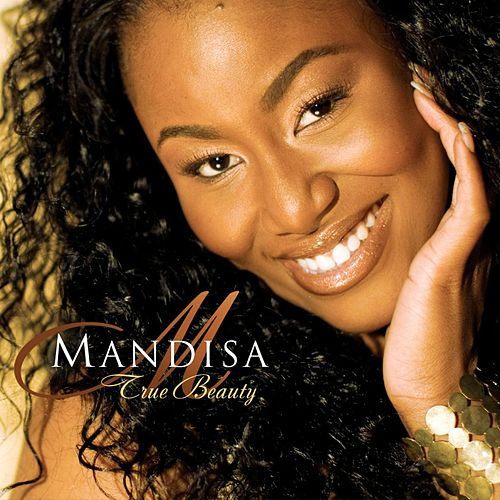True Beauty by Mandisa