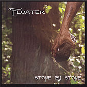 Stone by Stone by Floater